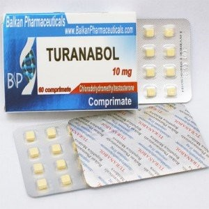 turanabol-300x300