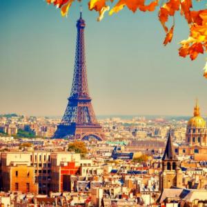 France-photo-300x300[1]