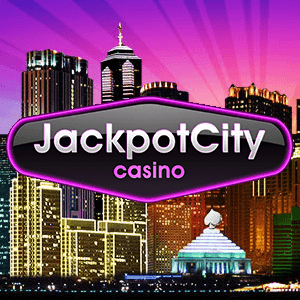 jackpot-city-mobile-casino-australia[1]