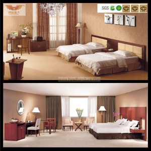 luxury-hotel-bedroom-hotel-roo-1