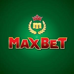 Секреты онлайн клуба Максбет
